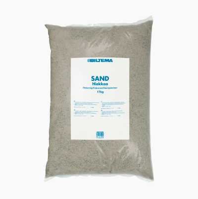 SAND FIN 0,1-0.7MM