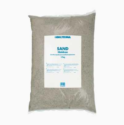 SAND GROV 0,2-1,0MM