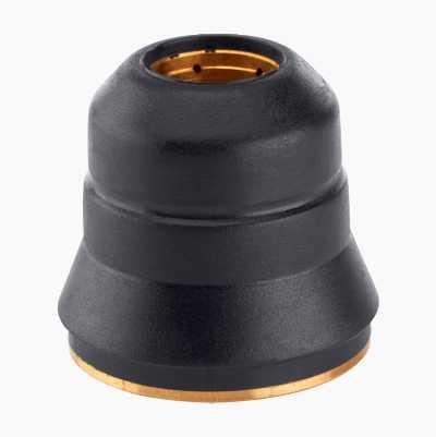 SAFETY CAP KIT - 17545