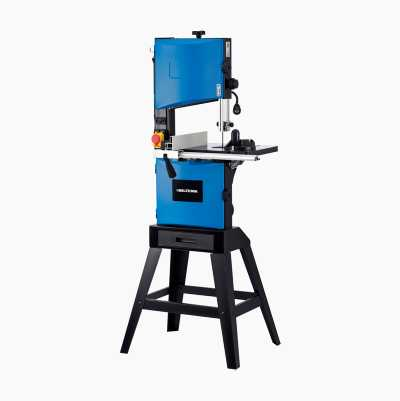 BANDSAW BS 1830