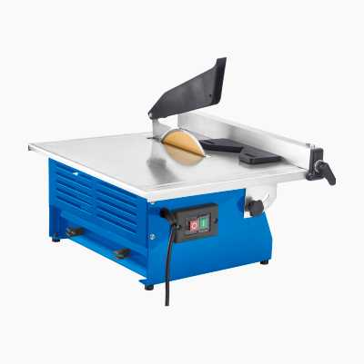 TILE CUTTER TC 180
