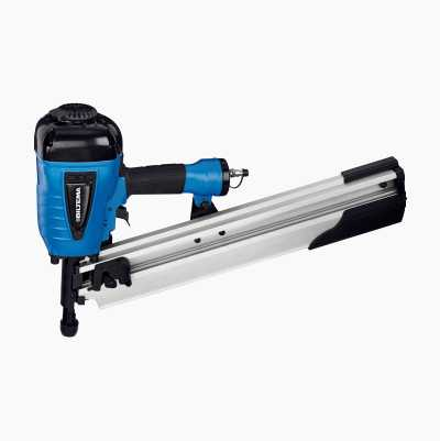 FRAMING NAILER FN 21A