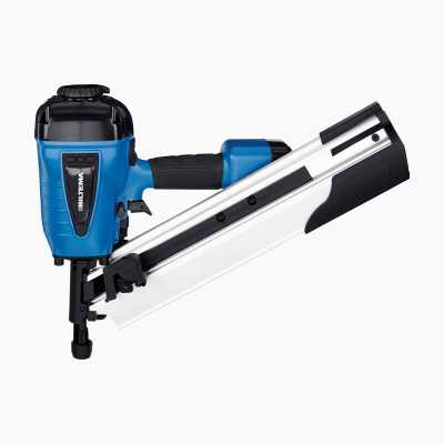 FRAMING NAILER FN 34A