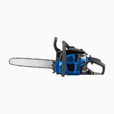 Chain Saw CS 143