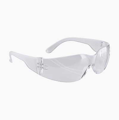 SAFETYGLASS SG2629-56