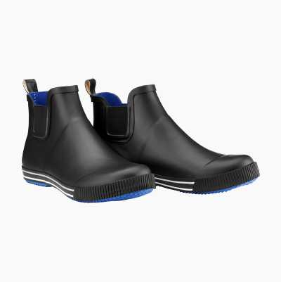 BOOT MEN STYLE SIZE 41