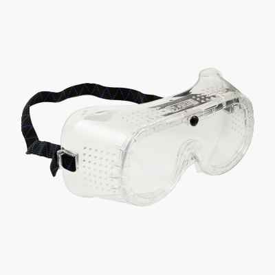 SAFETY GOGGLE SG 212