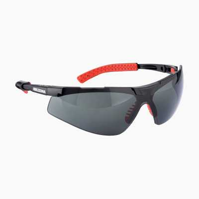 SAFETY GLASSES ADJUSTABLE