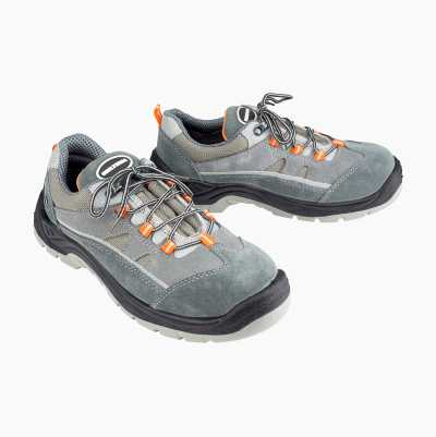 SAFETY SHOE S1P 44