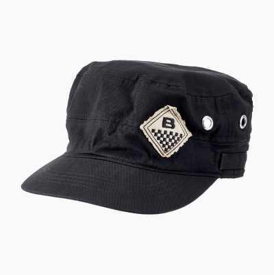 BT CAP 1963