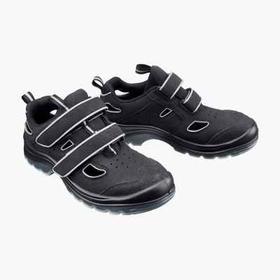 SAFETY SHOE 601 S1P 38