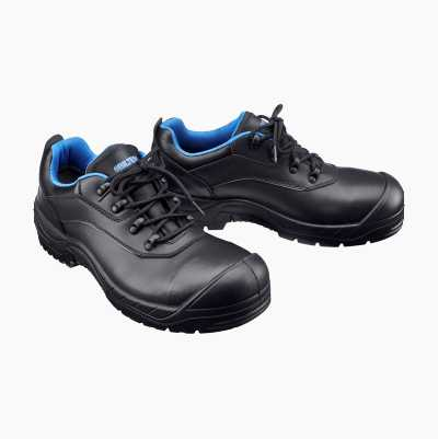 SAFETY SHOE 701 S3 45