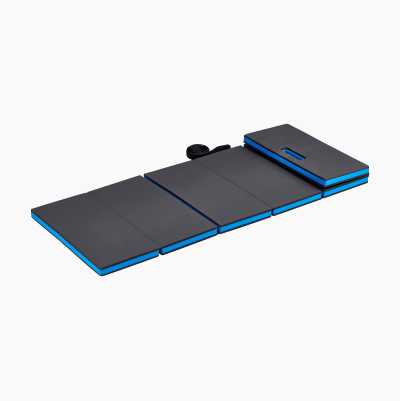 MULTI FUNCTION FOLD MAT