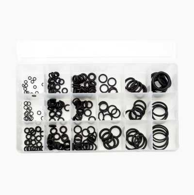 O-RING SET 225PCS