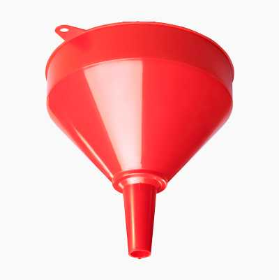 FUNNEL 240MM