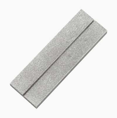 DIAMANT BRYNE 75X25MM