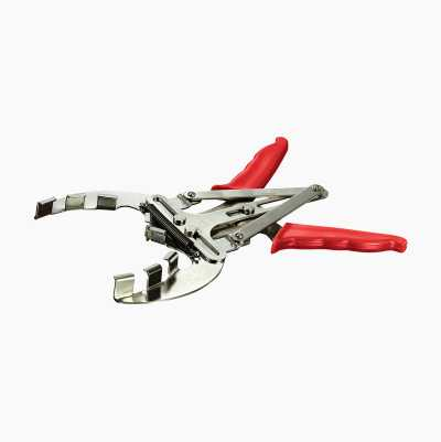PISTON RING PLIER