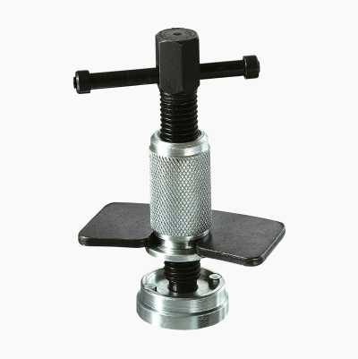 BRAKE CALIPER PISTON W.B.TOOL