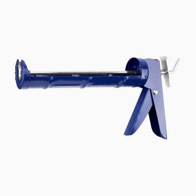 "CAULKING GUN ""BASIC"""