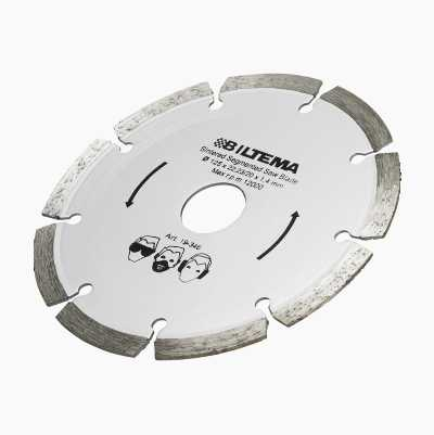 DIAMOND WHEEL CUTTER