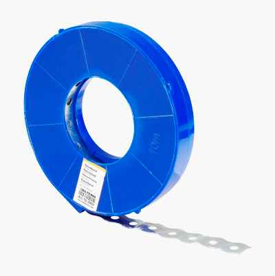 HOLEBAND BLUE 26X1,25MM XL