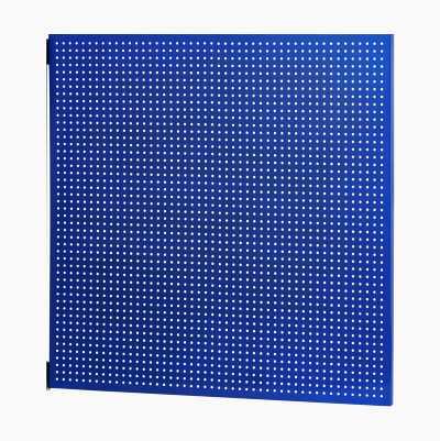 TOOL BOARD 595X595MM BLUE