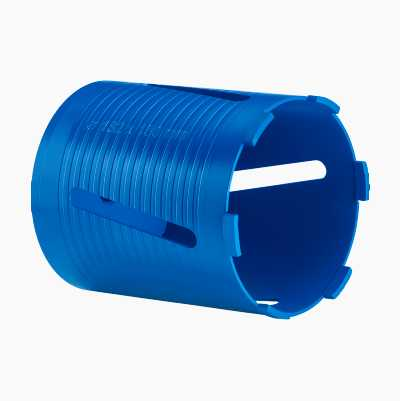 DRY DIAMOND CORE DRILL 132X150