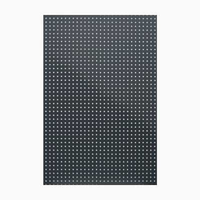 TOOL BOARD 960X800MM GREY
