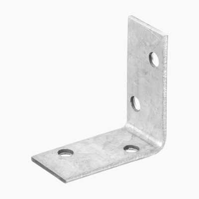 MINI ANCHOR PLATE
