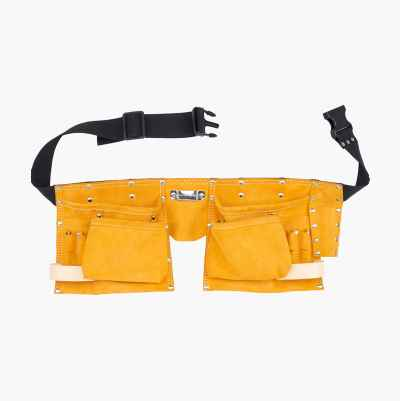 TOOLBELT LEATHER