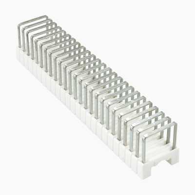 STAPLES 8.0MM 200PCS