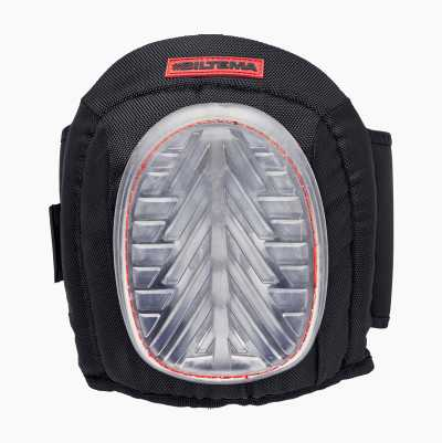 KNEEPAD SOFT TYPE 1