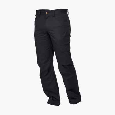 POCKET PANTS MEN D96