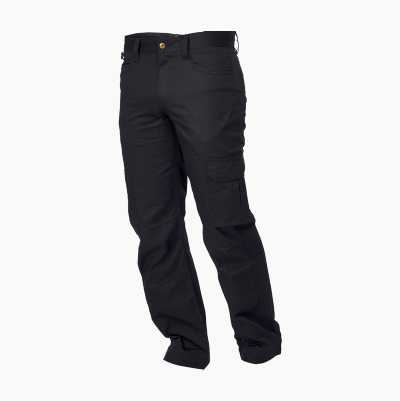POCKET PANTS MEN D100