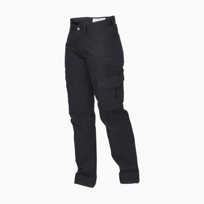 POCKET PANTS LADY 40
