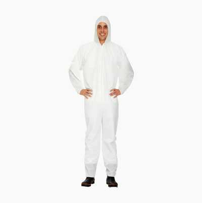 PROTECTIVE OVERALL XL