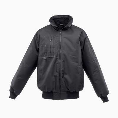 WINTER JACKET BT SMALL