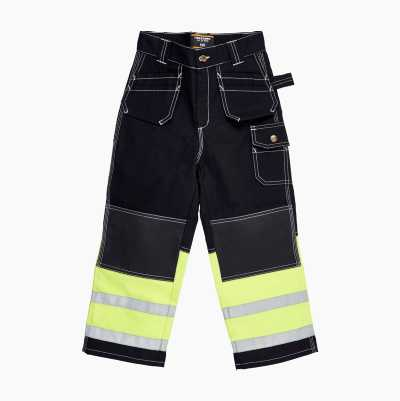 HV TROUSER KID 122