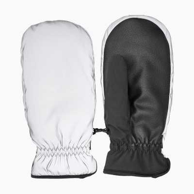 REFLEX THUMB GLOVE L/XL