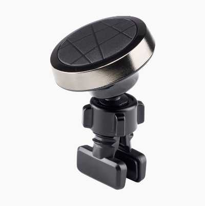 AIRVENT MAGNETIC CAR HOLDER