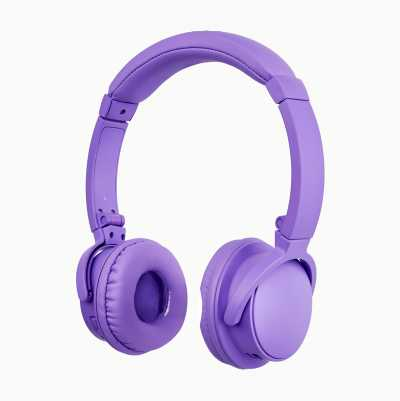 DJ SPORT HEADPHONE BLUETOOTH P