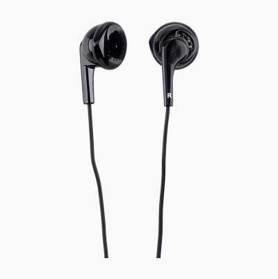 BASIC EARPHONE