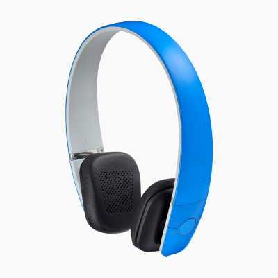 Bluetooth høretelefoner F1