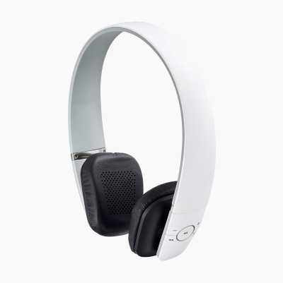 Bluetooth-hodetelefoner F1