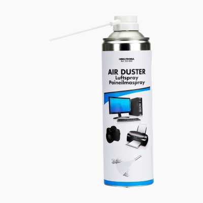 AIR SPRAY 260ML