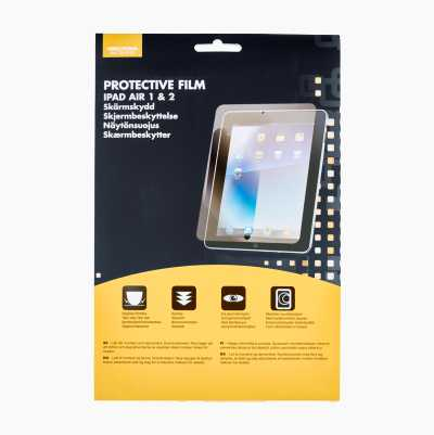PROTECTIVE FILM IPAD AIR