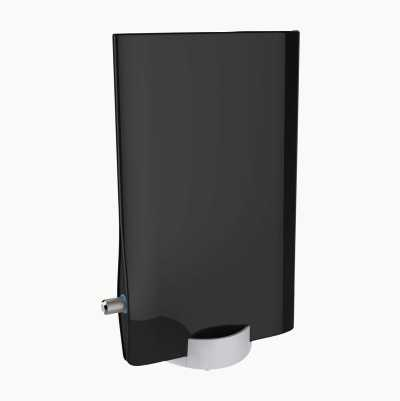 IN/OUT DVBT LTE ANTENNA