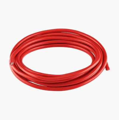 POWER CABLE 35 MM2 RED