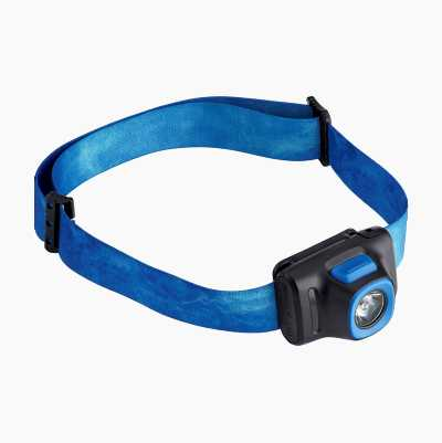HEADLAMP 80 LUMEN