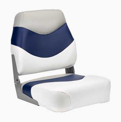FOLDABLE BOAT CHAIR PREMIUM